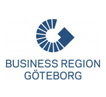 businessregion