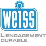 Profile picture of WEISS FRANCE ENERGIE