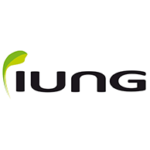 Profile picture of iung