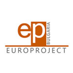 Profile picture of Europroject