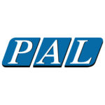 Profile picture of PAL srl