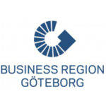 Profile picture of Business Region Göteborg AB
